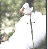 [:en]bride-of-christ (1)[:]